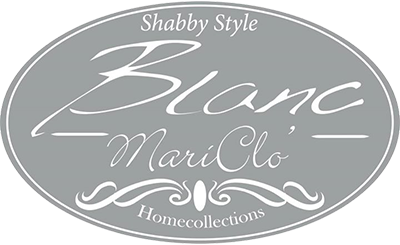 BLANC MARICLO'